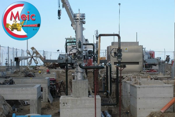 Ampliamento-stazione-di-Decompressione-di-Messina-Cliente-Snam-Rete-Gas-01-1 Ampliamento stazione di Decompressione di Messina Cliente Snam Rete Gas