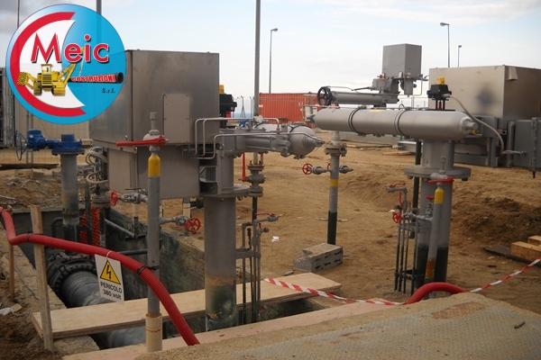 Ampliamento-stazione-di-Decompressione-di-Messina-Cliente-Snam-Rete-Gas-02 Ampliamento stazione di Decompressione di Messina Cliente Snam Rete Gas