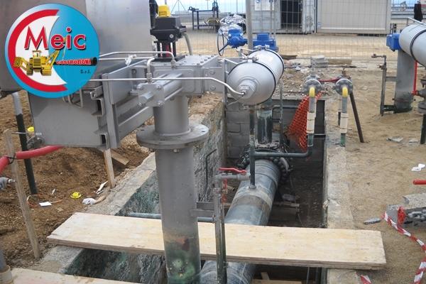 Ampliamento-stazione-di-Decompressione-di-Messina-Cliente-Snam-Rete-Gas-04 Ampliamento stazione di Decompressione di Messina Cliente Snam Rete Gas