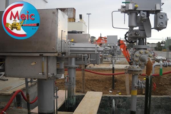 Ampliamento-stazione-di-Decompressione-di-Messina-Cliente-Snam-Rete-Gas-05 Ampliamento stazione di Decompressione di Messina Cliente Snam Rete Gas