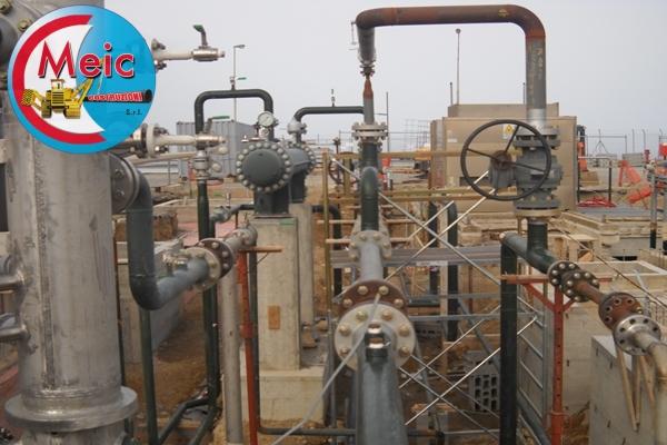Ampliamento-stazione-di-Decompressione-di-Messina-Cliente-Snam-Rete-Gas-06 Ampliamento stazione di Decompressione di Messina Cliente Snam Rete Gas