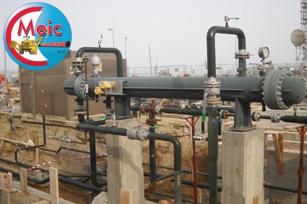 Ampliamento-stazione-di-Decompressione-di-Messina-Cliente-Snam-Rete-Gas-07 Ampliamento stazione di Decompressione di Messina Cliente Snam Rete Gas