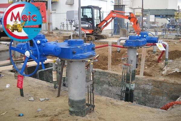 Ampliamento-stazione-di-Decompressione-di-Messina-Cliente-Snam-Rete-Gas-08 Ampliamento stazione di Decompressione di Messina Cliente Snam Rete Gas
