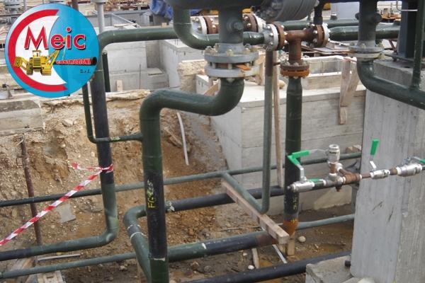 Ampliamento-stazione-di-Decompressione-di-Messina-Cliente-Snam-Rete-Gas-09 Ampliamento stazione di Decompressione di Messina Cliente Snam Rete Gas