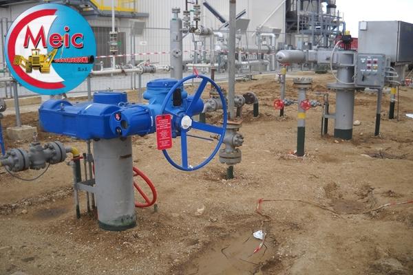 Ampliamento-stazione-di-Decompressione-di-Messina-Cliente-Snam-Rete-Gas-10 Ampliamento stazione di Decompressione di Messina Cliente Snam Rete Gas