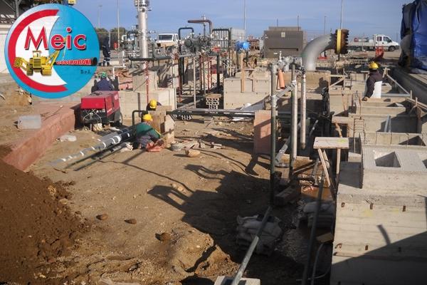 Ampliamento-stazione-di-Decompressione-di-Messina-Cliente-Snam-Rete-Gas-11 Ampliamento stazione di Decompressione di Messina Cliente Snam Rete Gas