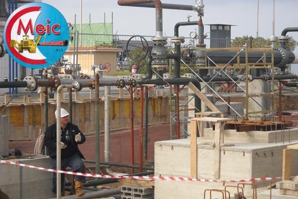 Ampliamento-stazione-di-Decompressione-di-Messina-Cliente-Snam-Rete-Gas-12 Ampliamento stazione di Decompressione di Messina Cliente Snam Rete Gas