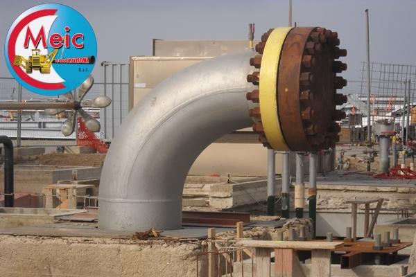 Ampliamento-stazione-di-Decompressione-di-Messina-Cliente-Snam-Rete-Gas-13 Ampliamento stazione di Decompressione di Messina Cliente Snam Rete Gas