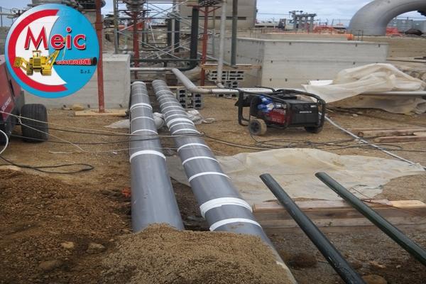 Ampliamento-stazione-di-Decompressione-di-Messina-Cliente-Snam-Rete-Gas-14 Ampliamento stazione di Decompressione di Messina Cliente Snam Rete Gas