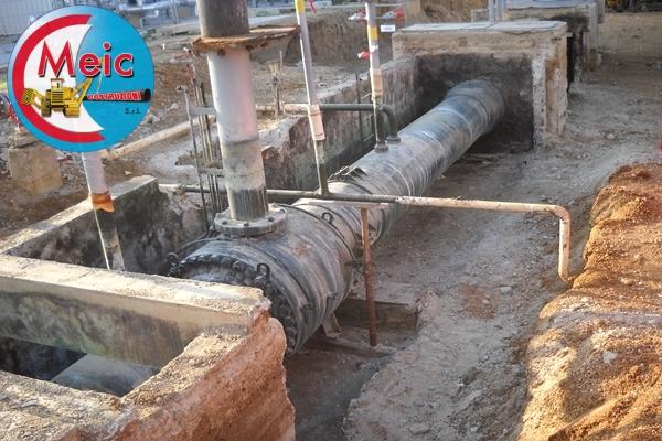 Ampliamento-stazione-di-Decompressione-di-Messina-Cliente-Snam-Rete-Gas-16 Ampliamento stazione di Decompressione di Messina Cliente Snam Rete Gas