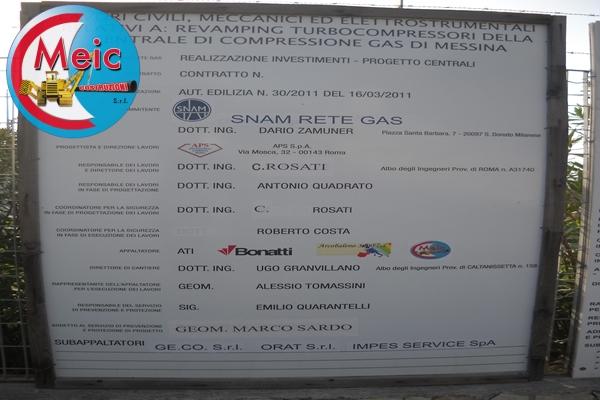 Ampliamento-stazione-di-Decompressione-di-Messina-Cliente-Snam-Rete-Gas-19 Ampliamento stazione di Decompressione di Messina Cliente Snam Rete Gas