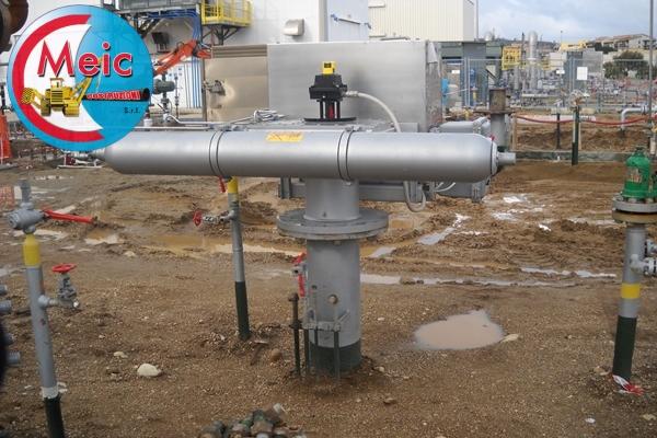 Ampliamento-stazione-di-Decompressione-di-Messina-Cliente-Snam-Rete-Gas-21 Ampliamento stazione di Decompressione di Messina Cliente Snam Rete Gas