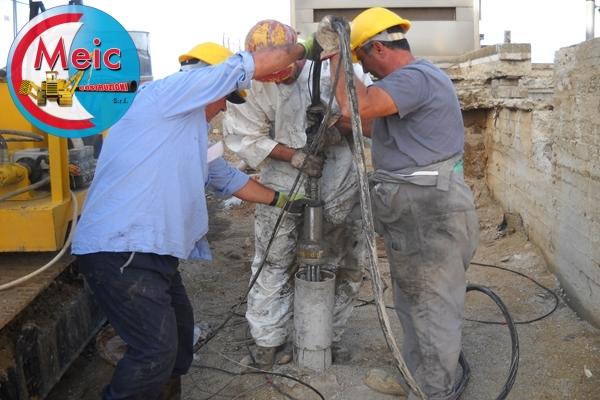 Ampliamento-stazione-di-Decompressione-di-Messina-Cliente-Snam-Rete-Gas-22 Ampliamento stazione di Decompressione di Messina Cliente Snam Rete Gas
