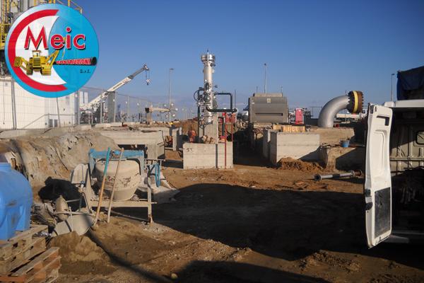 Ampliamento-stazione-di-Decompressione-di-Messina-Cliente-Snam-Rete-Gas-23 Ampliamento stazione di Decompressione di Messina Cliente Snam Rete Gas