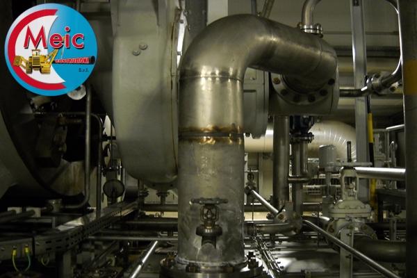 Ampliamento-stazione-di-Decompressione-di-Messina-Cliente-Snam-Rete-Gas-26 Ampliamento stazione di Decompressione di Messina Cliente Snam Rete Gas