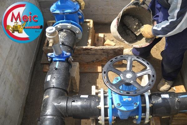 Ampliamento-stazione-di-Decompressione-di-Messina-Cliente-Snam-Rete-Gas-28 Ampliamento stazione di Decompressione di Messina Cliente Snam Rete Gas