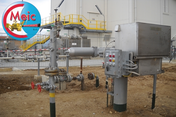 Ampliamento-stazione-di-Decompressione-di-Messina-Cliente-Snam-Rete-Gas-29 Ampliamento stazione di Decompressione di Messina Cliente Snam Rete Gas