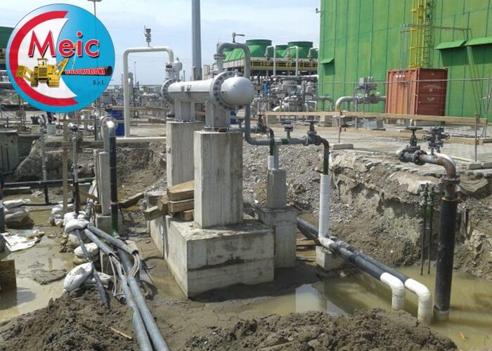 Lavori-di-Repowering-Turbocompressore-Centrale-Minerbio-Cliente-Stogit-2-1 Lavori di Repowering Turbocompressore Centrale Minerbio Cliente Stogit
