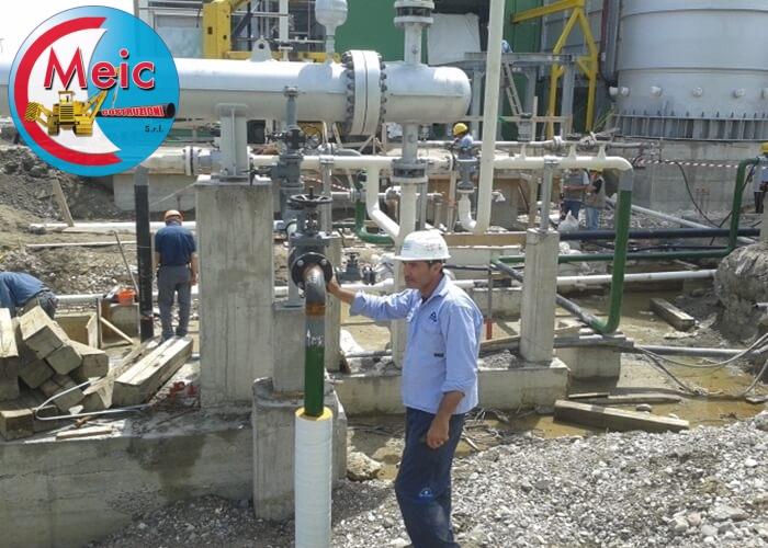Lavori-di-Repowering-Turbocompressore-Centrale-Minerbio-Cliente-Stogit-3 Lavori di Repowering Turbocompressore Centrale Minerbio Cliente Stogit