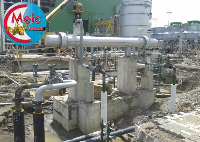 Lavori-di-Repowering-Turbocompressore-Centrale-Minerbio-Cliente-Stogit-4 Lavori di Repowering Turbocompressore Centrale Minerbio Cliente Stogit