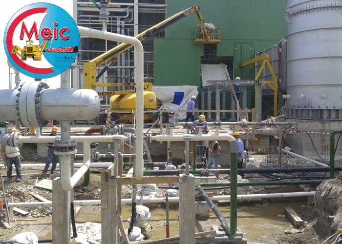 Lavori-di-Repowering-Turbocompressore-Centrale-Minerbio-Cliente-Stogit-5 Lavori di Repowering Turbocompressore Centrale Minerbio Cliente Stogit