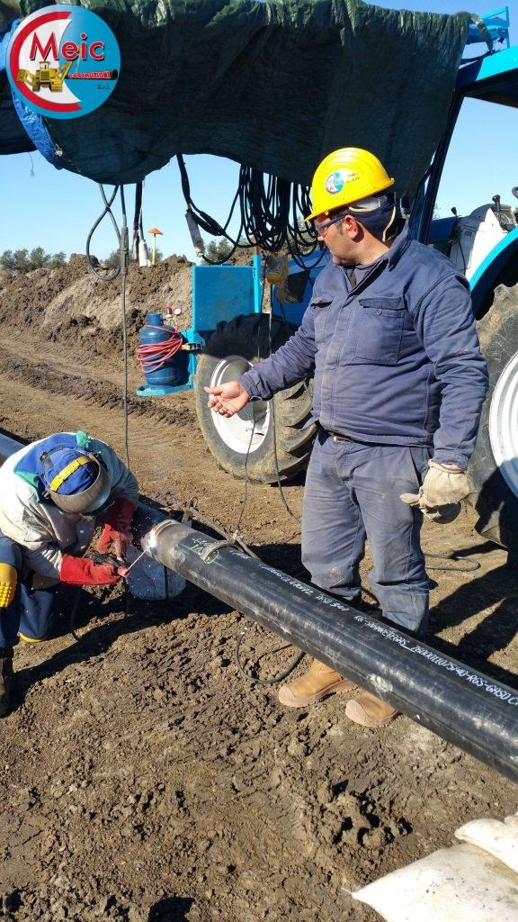 """Lavori-di-costruzione-metanodotto-Marsala-Lippone-DN150-6""""-cliente-Snam-Rete-Gas-1-576x1024 Lavori di costruzione metanodottoMarsala -Lippone DN150 6"""" cliente Snam Rete Gas"""