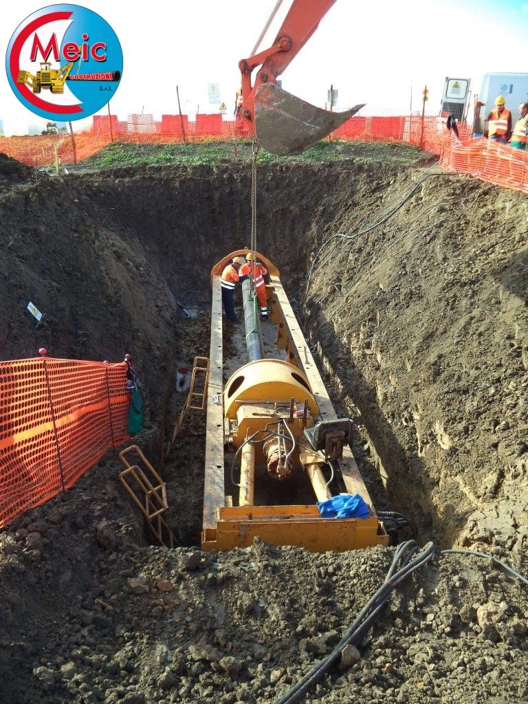 """Lavori-di-costruzione-metanodotto-Marsala-Lippone-DN150-6""""-cliente-Snam-Rete-Gas-11-768x1024 Lavori di costruzione metanodottoMarsala -Lippone DN150 6"""" cliente Snam Rete Gas"""