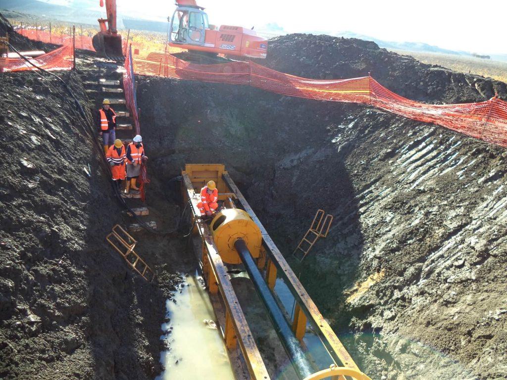 """Lavori-di-costruzione-metanodotto-Marsala-Lippone-DN150-6""""-cliente-Snam-Rete-Gas-6-1024x768 Lavori di costruzione metanodottoMarsala -Lippone DN150 6"""" cliente Snam Rete Gas"""