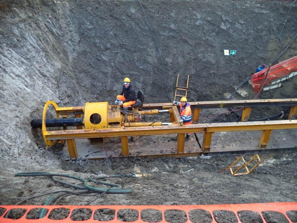 """Lavori-di-costruzione-metanodotto-Marsala-Lippone-DN150-6""""-cliente-Snam-Rete-Gas-7-1024x768 Lavori di costruzione metanodottoMarsala -Lippone DN150 6"""" cliente Snam Rete Gas"""