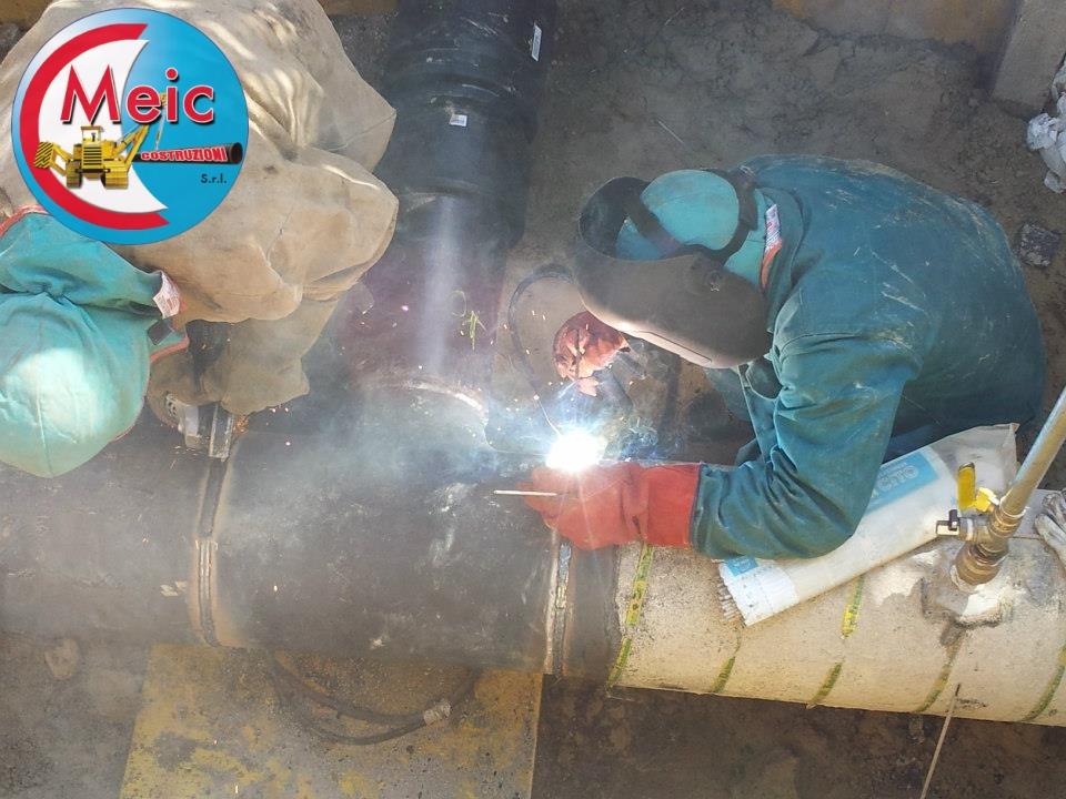 Manutenzione-rete-gas-C.O.-Pordenone-PN-cliente-Italg-1 Manutenzione rete gas C.O. Pordenone (PN) cliente Italg