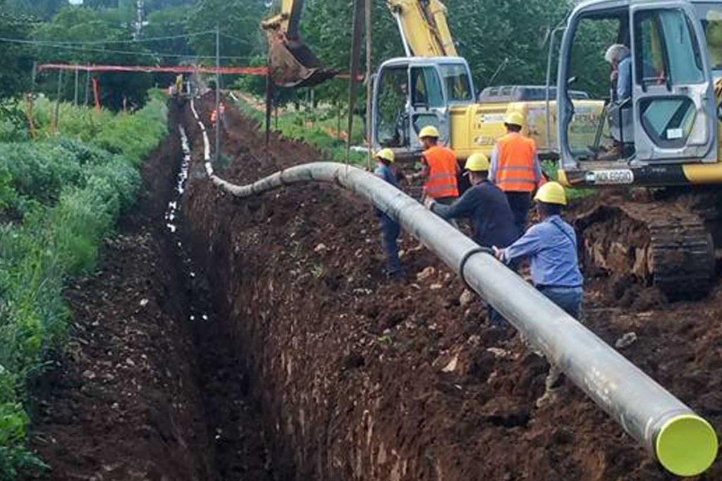 Meic-Costruzioni-rete-gas-a-1024x683 Rete Gas