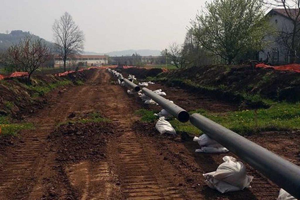 Meic-Costruzioni-rete-gas-b-1024x683 Rete Gas