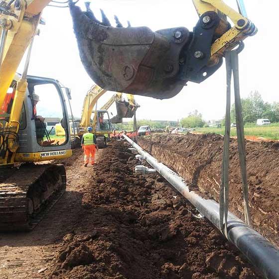 Meic-Costruzioni-rete-gas Rete Gas