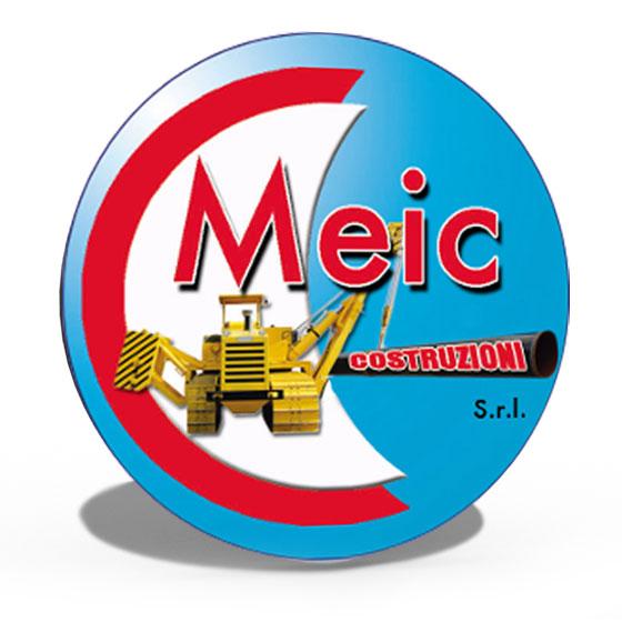 Meic-logo-1 Chi Siamo
