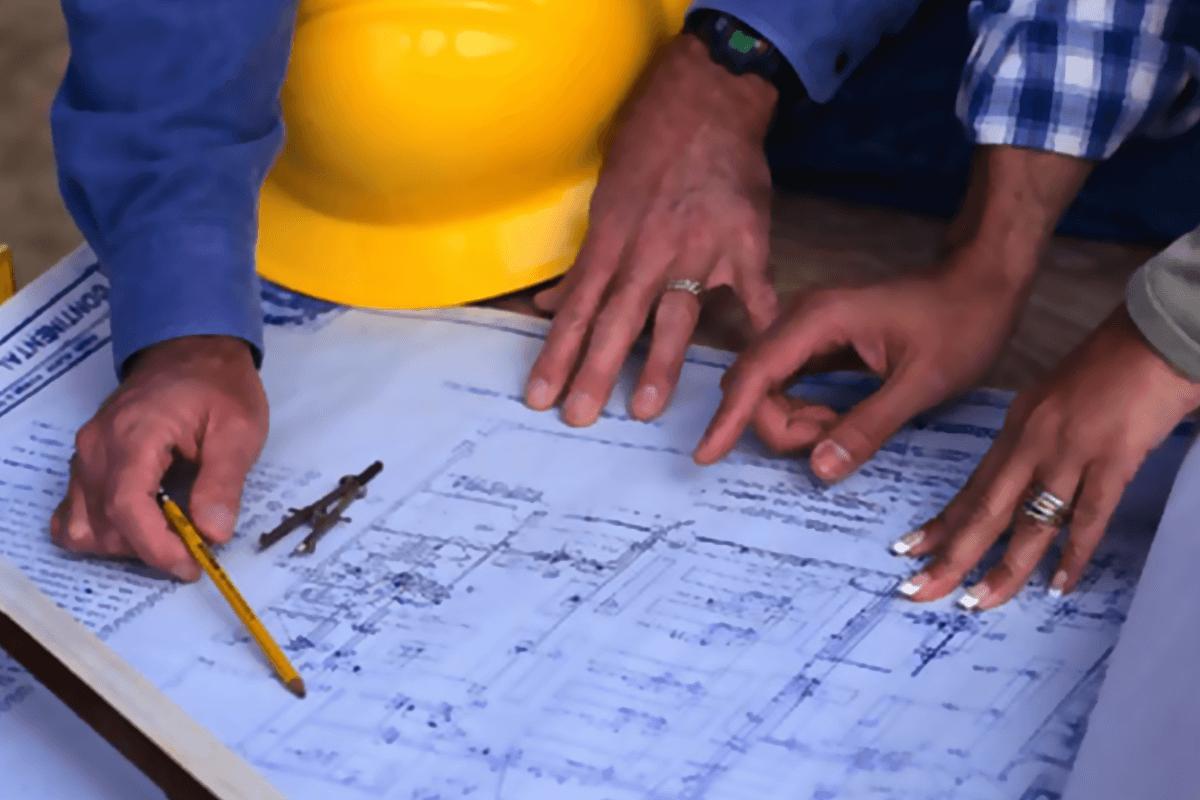 Progettazione-Gasdotti Home