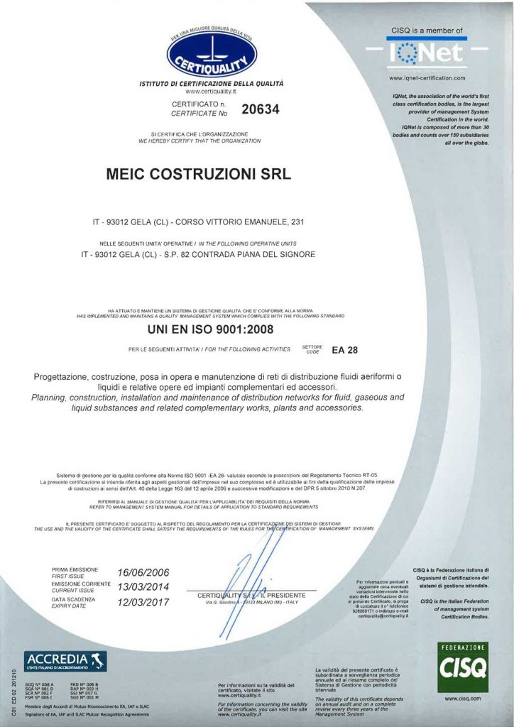 QUALITà-1-20634-1-fronte-724x1024 Certificazioni