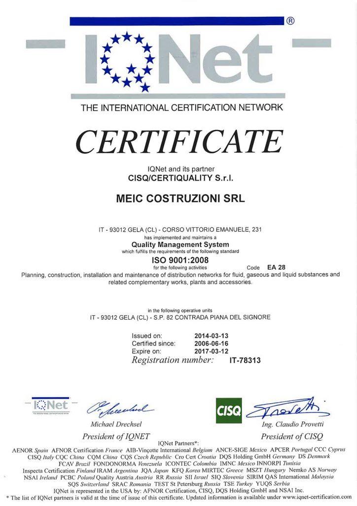 QUALITà-1-20634-1-retro-724x1024 Certificazioni
