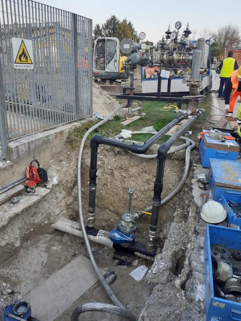 s2-768x1024 Manutenzione rete gas C.O. Pordenone (PN) cliente Italg