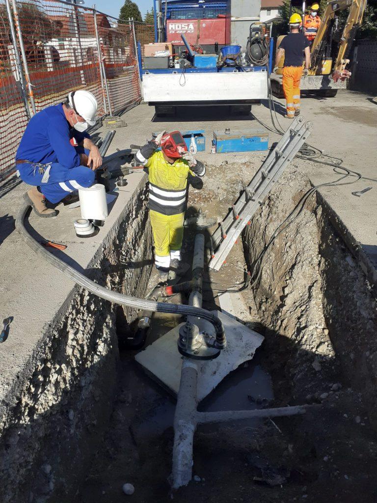 s4-768x1024 Manutenzione rete gas C.O. Pordenone (PN) cliente Italg