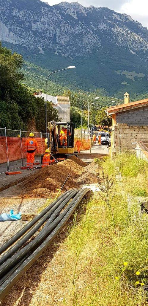 sardegna-4-498x1024 Contratto per la realizzazione a corpo e chiavi in mano della costruzione della rete di distribuzione gas e relative opere accessorie nel Bacino 15 della Regione Sardegna
