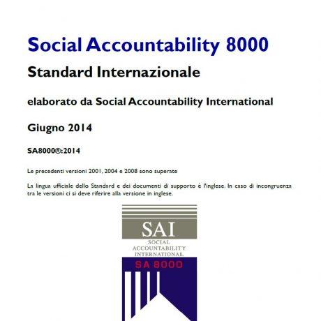 8000-2-460x460 Responsabilità Sociale
