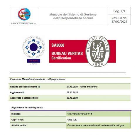 SA8000-460x460 Responsabilità Sociale