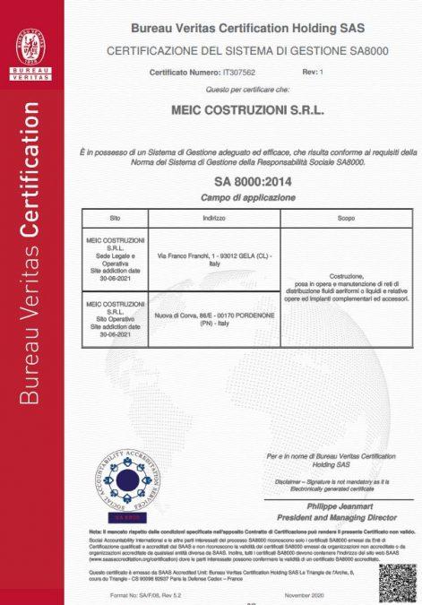 CIAO-2-471x675 SA8000