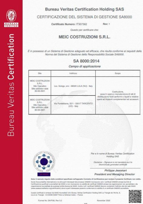 CIAO-3-473x675 SA8000