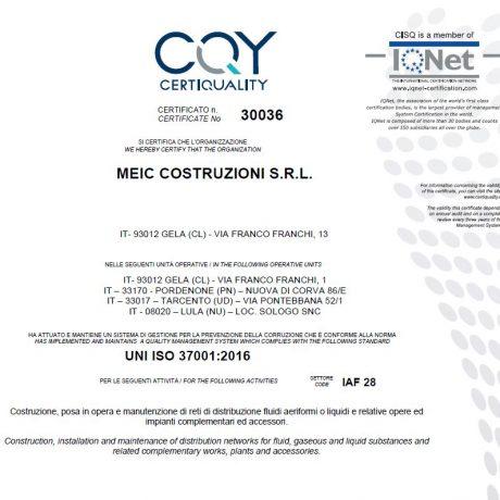 37001-460x460 ISO 37001
